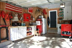 American Overhead Door Parts American Garage Rolling Workbench And Shed Eclectic With Flag