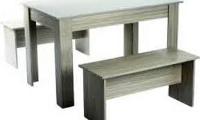table cuisine banc table et banc cuisine fabulous table et banc cuisine table et