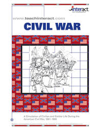 Close Reading  Civil War Part    With Writing to Text Prompts Private Writing