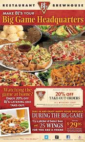 California Pizza Kitchen Coupon Code by Fort Worth On The Cheap Carrabba U0027s Coupons