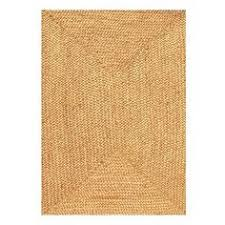 Pier One Area Rugs Foiled Seagrass Rug Pier One 74 98 Clearance Pier One Ohhllla La