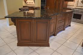 By Design Kitchens Custom Built Islands For Kitchens Rembun Co