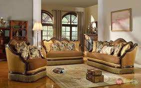 Formal Living Room Ideas Modern 100 Formal Livingroom Room Envy A Fun U2014not Formal