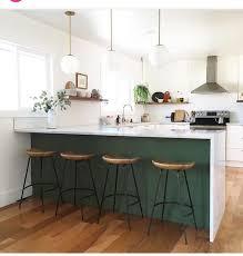 Green Kitchen Ideas 34 Best Kitchen Images On Pinterest Kitchen Kitchen Ideas And Home