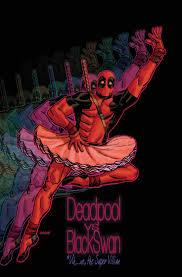 deady teddy spirit halloween 140 best deadpool images on pinterest marvel comics deadpool