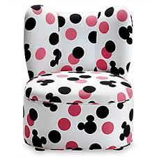 Mickey Mouse Chairs Mickey Mouse Furniture Totally Kids Totally Bedrooms Kids