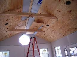 armstrong ceiling planks over popcorn no messy popcorn ceiling