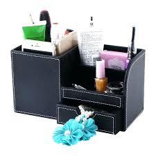Desk Organizer Sets Office Desk Organizer Sets Accessories Set Modern Depot Fancy