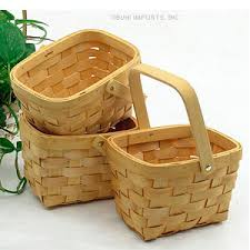 gift baskets wholesale wholesale baskets basket wholesalers gift basket supplies novelty