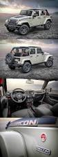 silver jeep liberty with black rims best 25 jeep wrangler wheels ideas on pinterest wrangler car