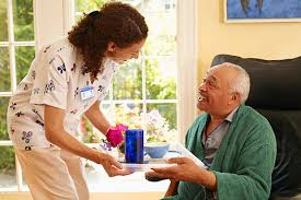 Home Photos Homemaker And Home Health Aide Care Geriatrics And Extended Care