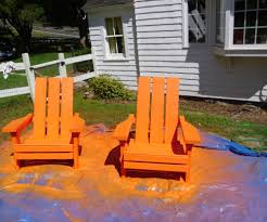 Adirondack Chairs Plastic Furniture Resin Adirondack Chair Plastic Adirondack Chair For