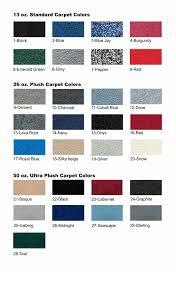 Vinyl Flooring India Cost Of Carpet Per Square Foot In India Carpet Vidalondon