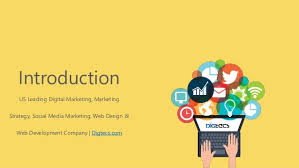 web design company profile sle digital marketing strategist duties best market 2017
