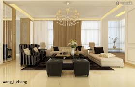 Interior Exterior Plan Simple Living by Interior Exterior Plan Simple And Uncluttered Living Room Design