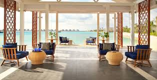 Resort Style Interior Design Home Design Ideas - Resort style interior design