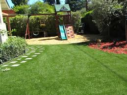 Putting Turf In Backyard San Jose Artificial Grass U0026 Putting Greens Southwest Greens Ca