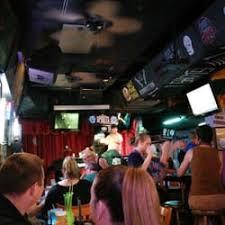 Top Bars New Orleans Spirits On Bourbon 244 Photos U0026 275 Reviews Bars 615 Bourbon