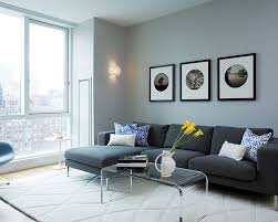 Charcoal Gray Sectional Sofa Chaise Lounge Best 25 Gray Sectional Sofas Ideas On Pinterest Green Living