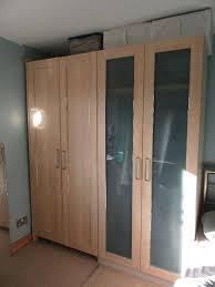 Schreiber Fitted Bedroom Furniture Homebase Bedroom Furniture Wardrobes Home Decor Furnitures