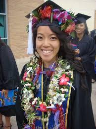 graduation leis leis for kokomo lori s graduation