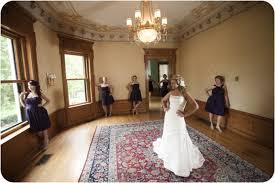 Wedding Venues Omaha Omaha Wedding Venue Joslyn Castle Omaha Ne Wedding