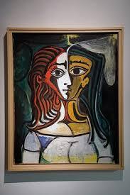 Dora Maar In An Armchair Dora Maar In An Armchair U201d By Pablo Picasso 1939 Pablo Picasso