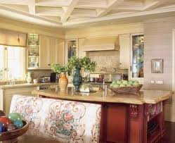 kitchen decor ideas themes 28 kitchen decor ideas themes decorating themes wine