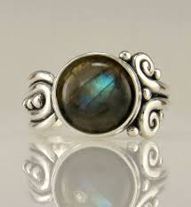 arkadia wedding band 771 best labradorite jewelry images on labradorite