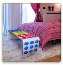 Quirky Bedroom Furniture by Suggestions List For Modders U0026 Devs Chucklefish Forums