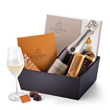 Champagne Gift Basket Send Champagne Gift Baskets To Italy Delivered In Italy By