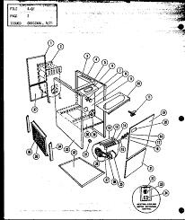 electric heat pump wiring diagram heat free download printable