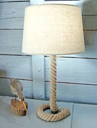 Nautical Themed Light Fixtures by Nautical Themed Table Lamps With Lamp Best Ideas Modern Wall