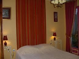 chambre hote crozon chambre d hôtes crozon location chambre d hôtes crozon