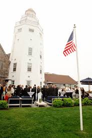 Hamptons Wedding Venues Hamptons Wedding Venues Montauk Weddings