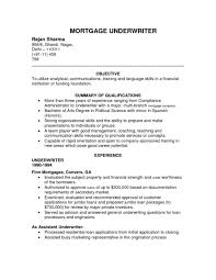 cover letter mortgage loan closer jobs mortgage loan closer jobs