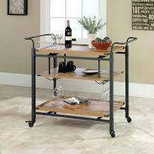 small rolling kitchen island rolling kitchen island small rolling kitchen island rolling kitchen