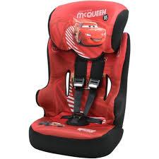 siege auto groupe 1 pas cher siège auto enfant groupe 1 2 3 cars racer disney pas cher à prix