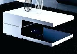 white high gloss coffee table ikea gloss black coffee table coffee tables ah rectangular coffee table