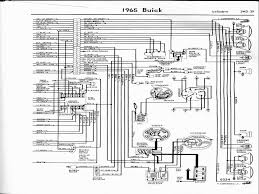 1994 buick century wiring diagram buick wiring diagram instructions
