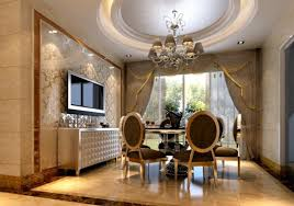 Luxury Dining Room Furniture Dining Room Ideas Inspiring Set Up U2013 For The Dining Room U2013 Fresh