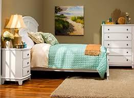 kids u0027 bedroom furniture kids u0027 furniture raymour u0026 flanigan