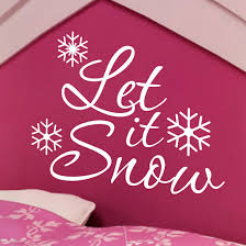 popular christmas wall decal buy cheap christmas wall decal lots hot sale snow christmas wall decal snowflake wall decal lettering vinyl windows removable lining waterproof