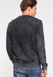just cavalli dresses online men sweatshirts just cavalli