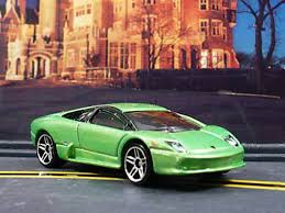 wheels lamborghini diablo lamborghini murciélago wheels wiki fandom powered by wikia