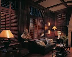 designer beleuchtung beleuchtung wohnzimmer indirekte beleuchtung kabinett
