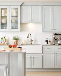 13 common kitchen renovation mistakes to avoid big project