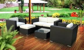 outdoor furniture ideas outdoor deck furniture ideas deck furniture full image for