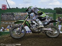 ama outdoor motocross results ama motocross redbud results motorcycle usa