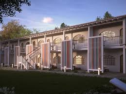 guesthouse terra sol buzios by htl búzios brazil booking com